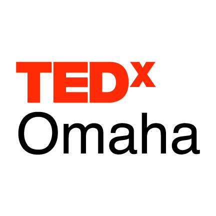 TEDx_logo_Omaha_rev